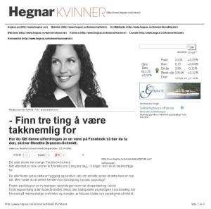 20140603_Hegnar.no