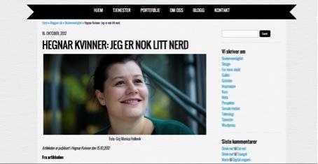 HegnarKvinner-StudioNetting