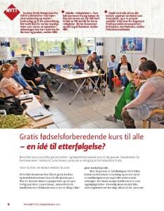 Jordmor Tidsskrift nr8-2012__Page_08