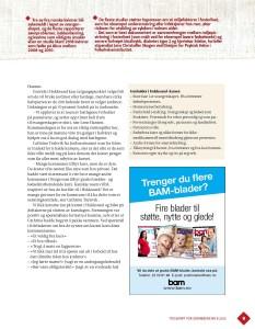 Jordmor Tidsskrift nr8-2012__Page_09