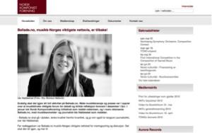 Komponistforeningen_mars2013