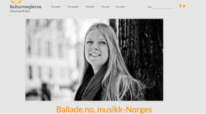Kulturmeglerne.no_mars2013-IdaHabberstad